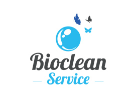 Logo Entretien de locaux
