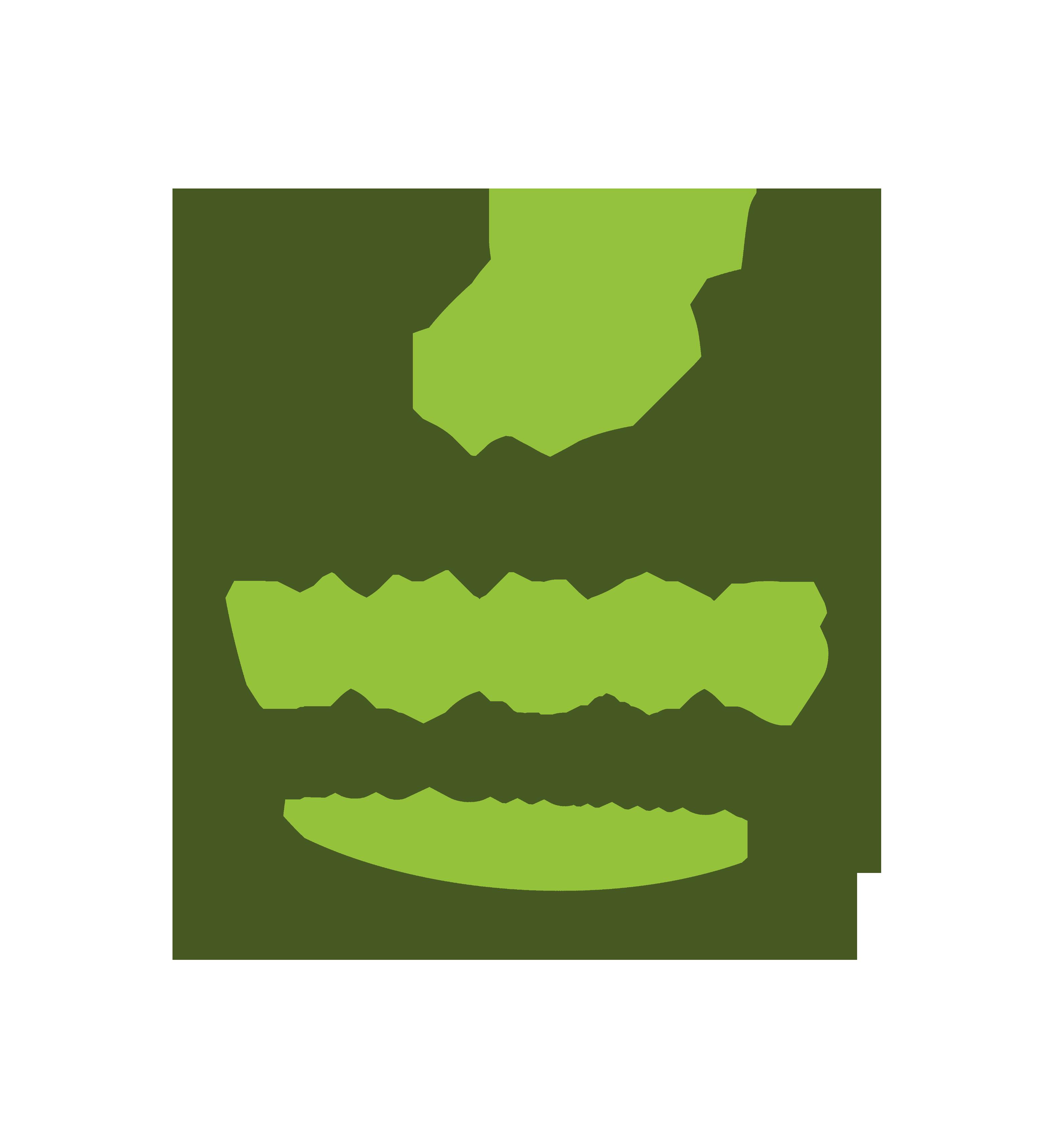 Logo Entretien espaces verts