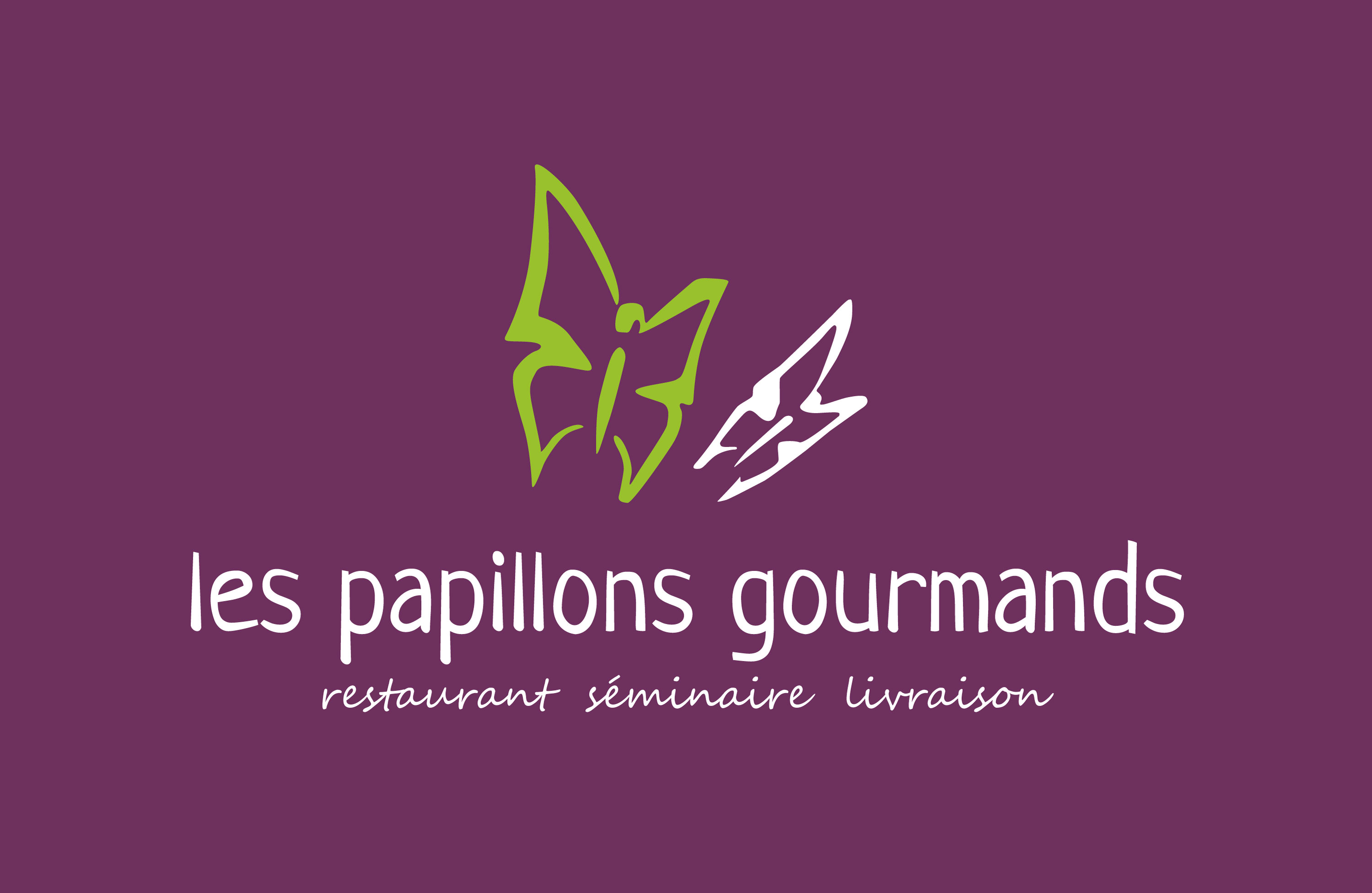 Logo Restauration collective